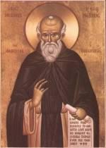 Icon_of_Saint_Maximus