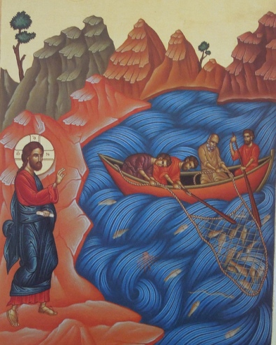 Icon from www.orthodox.net